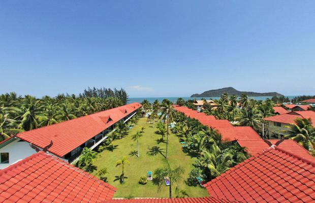 фотографии Dolphin Bay Resort изображение №4