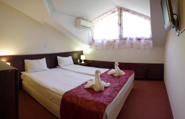 фото отеля Balkan (Балкан) изображение №17