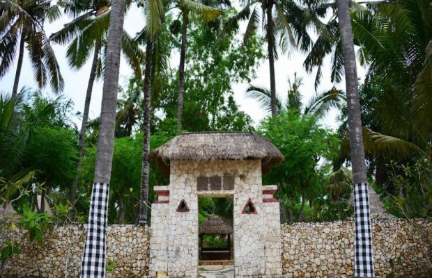фотографии отеля Nusabay Lembongan By Whm (ex. Waka Nusa Lembongan) изображение №15
