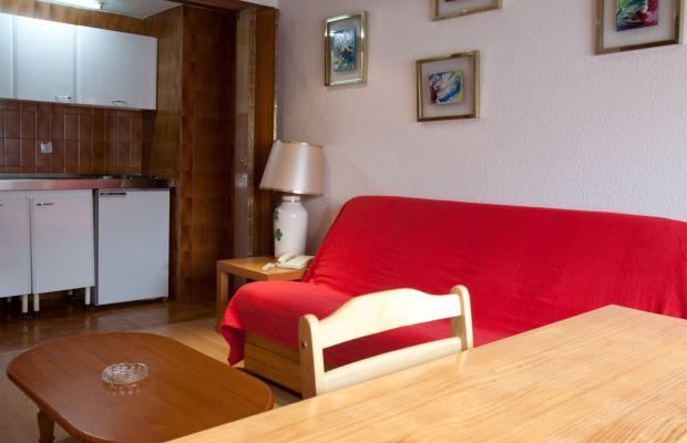 фотографии Apartamentos Goya 75 изображение №20