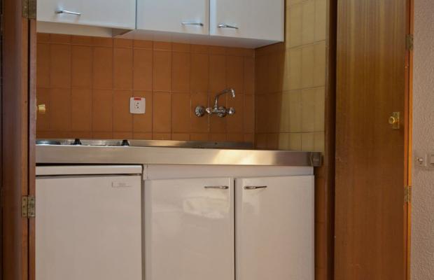 фото отеля Apartamentos Goya 75 изображение №5