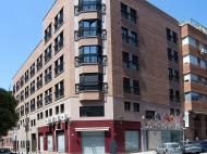 Aparthotel Quo Eraso, Аппарт-отель