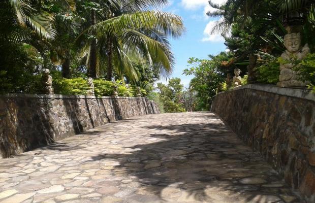 фото отеля Medana Resort изображение №9