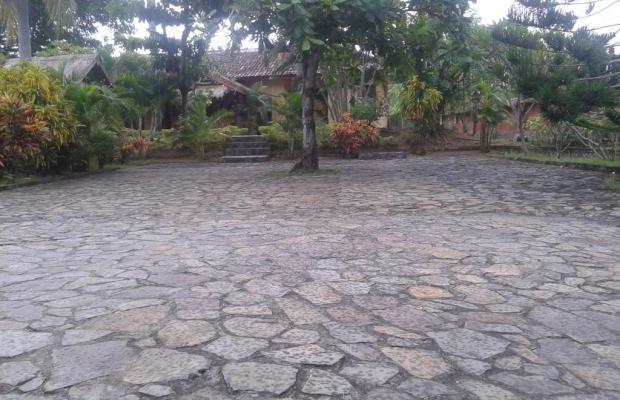 фото отеля Medana Resort изображение №5