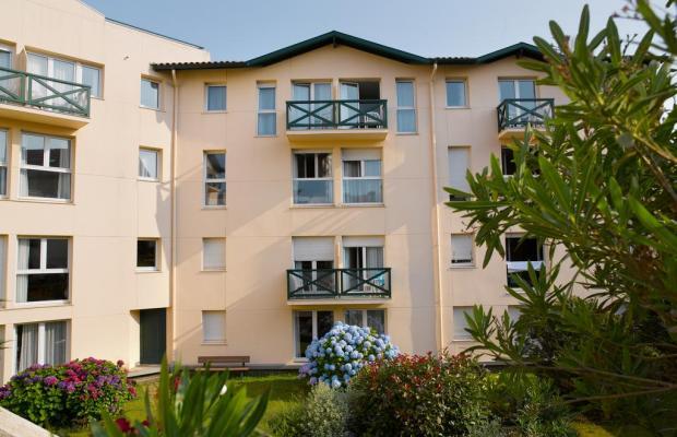 фотографии отеля Pierre & Vacances Premium Haguna изображение №15
