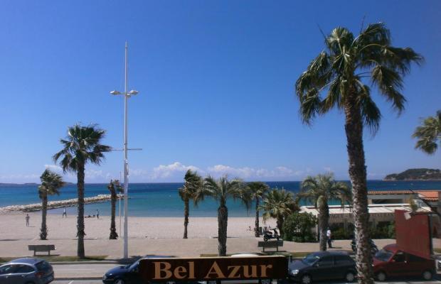 фото Bel Azur изображение №26