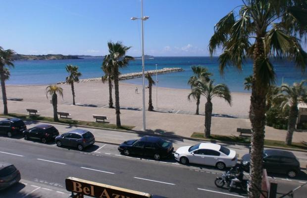 фото отеля Bel Azur изображение №21