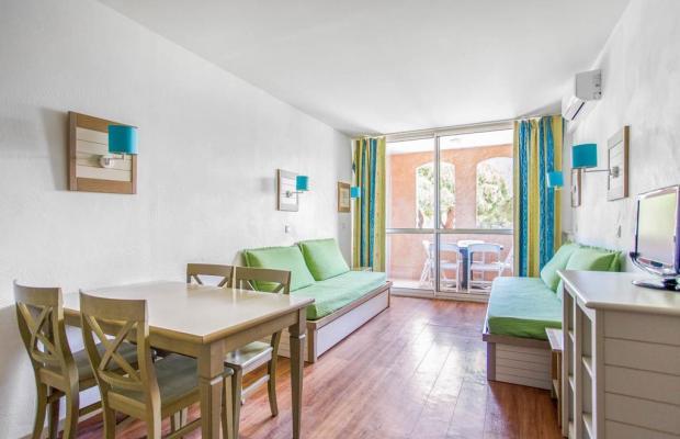 фото отеля Résidence Maeva Saint-Raphael Valescure (ex. Maeva Valescure Holiday Village) изображение №13