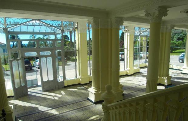 фото отеля Claire Deluxe изображение №29