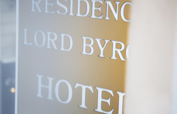 фотографии Lord Byron изображение №28