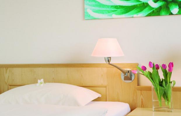 фото Movenpick Hotel Den Haag - Voorburg изображение №2