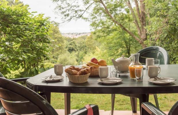 фото Pierre & Vacances La Villa Rеsidence La Villa Maldagora изображение №10