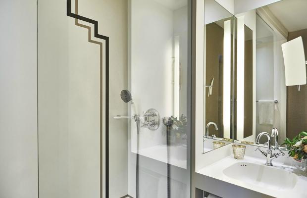 фотографии отеля Best Western Bordeaux Bayonne Etche-Ona изображение №19
