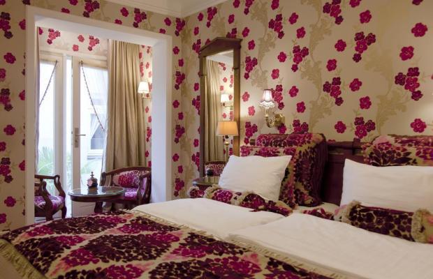 фото отеля Estherea изображение №13