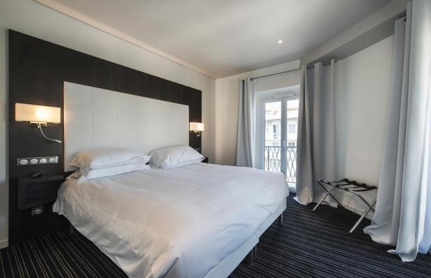 фото Hotel 64 Nice изображение №6