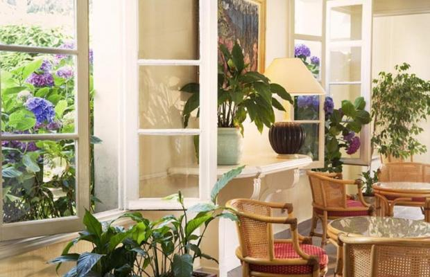 фото отеля La Petite Verrerie (ех. Best Western Hotel de la Petite Verrerie) изображение №25