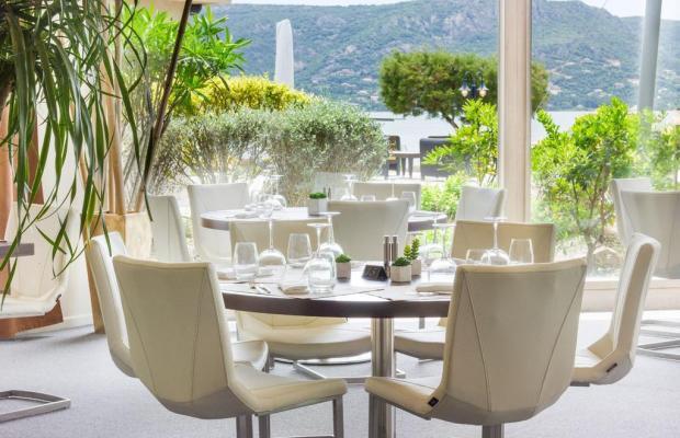 фотографии Hotel Marina Corsica изображение №36