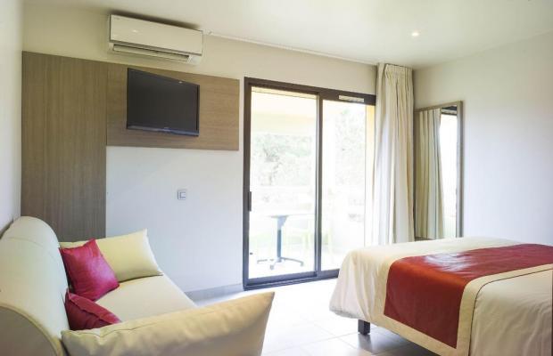 фотографии отеля Hotel Marina Corsica изображение №35