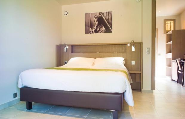 фото отеля Hotel Marina Corsica изображение №29