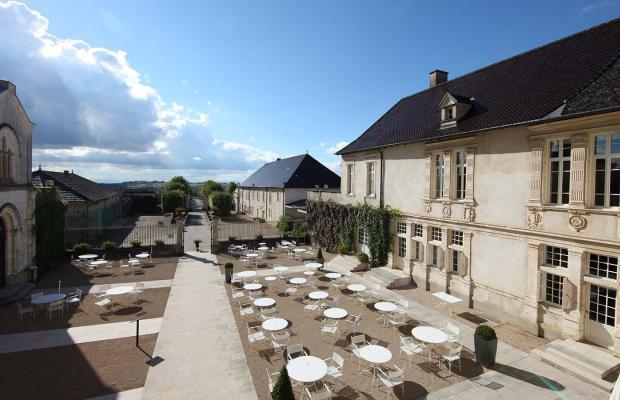 фото Chateau de Pizay изображение №62