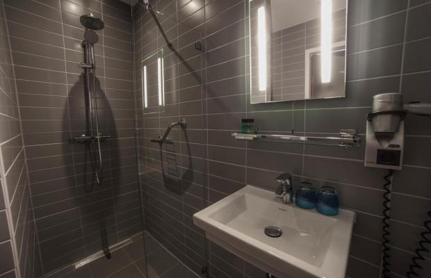 фотографии Hotel CC изображение №40