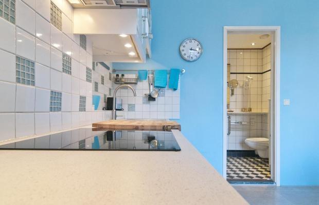 фото отеля Heemskerk Suites (ex. Heemskerk) изображение №37