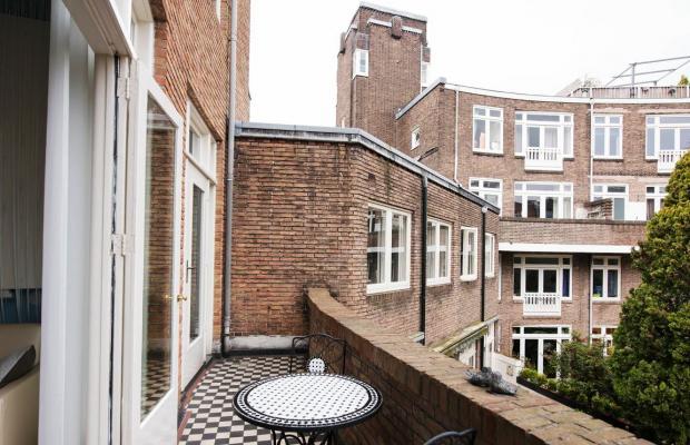 фото отеля Heemskerk Suites (ex. Heemskerk) изображение №13