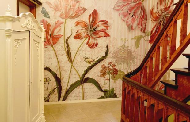 фотографии отеля Heemskerk Suites (ex. Heemskerk) изображение №11
