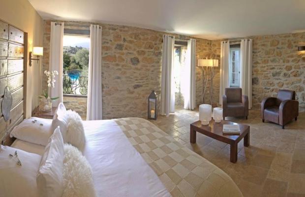 фото отеля La Dimora изображение №25