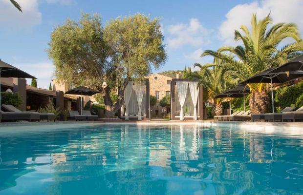 фото отеля La Dimora изображение №1