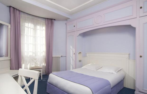 фотографии Lyon Bastille изображение №36