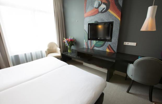 фото Vondel Hotel JL No76 изображение №18