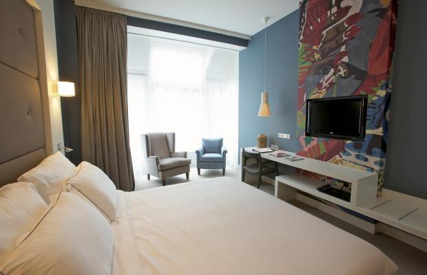 фото отеля Vondel Hotel JL No76 изображение №13