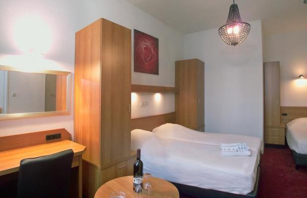 фотографии отеля Nicolaas Witsen изображение №3