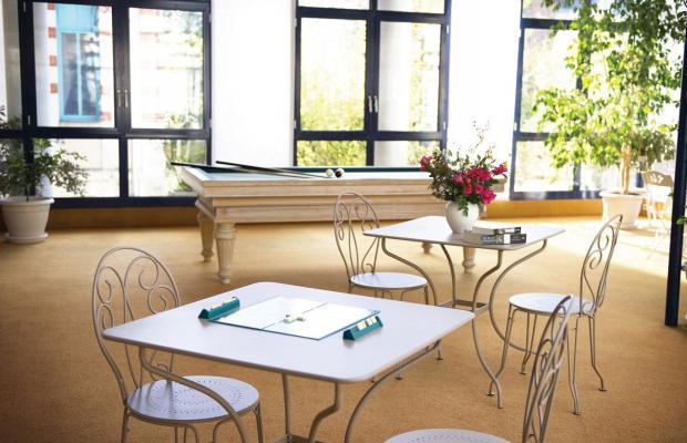 фото отеля Vacances Bleues Residence Villa Regina изображение №5