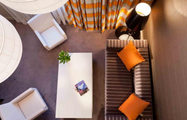 фото отеля Burdigala изображение №25