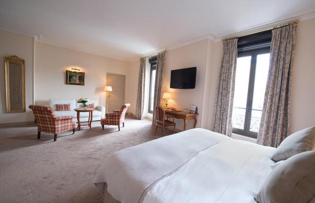фото отеля Westminster изображение №41