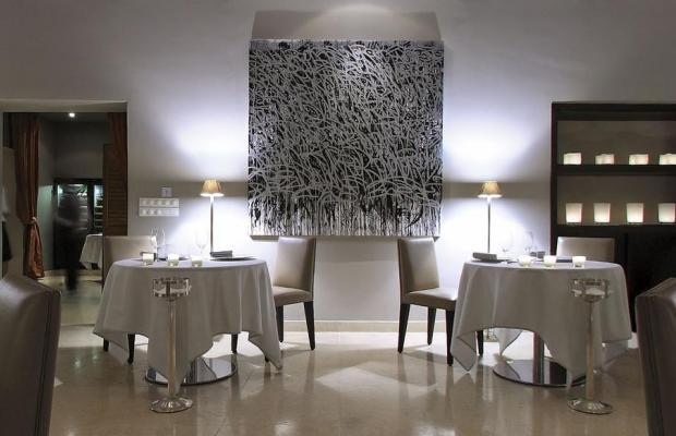 фото отеля La Villa (ex. La Villa Relais E Chateaux) изображение №45