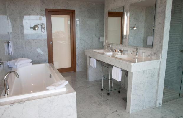 фото отеля La Villa (ex. La Villa Relais E Chateaux) изображение №37