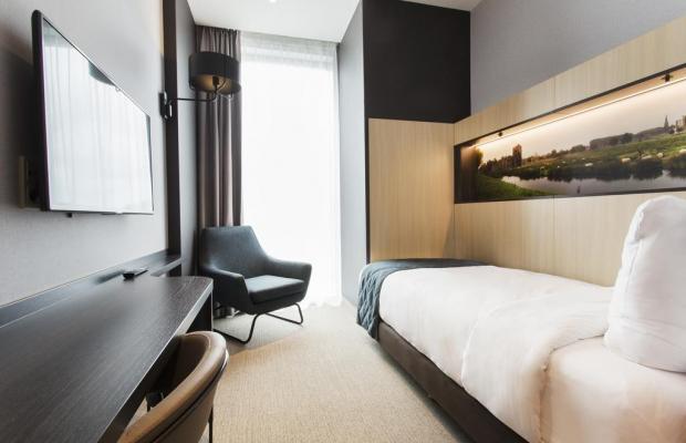 фотографии отеля Corendon Vitality Amsterdam изображение №15