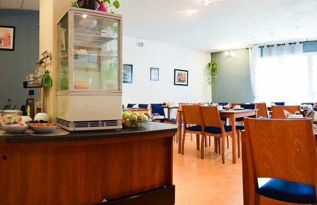 фото отеля Residhotel Grenette изображение №21