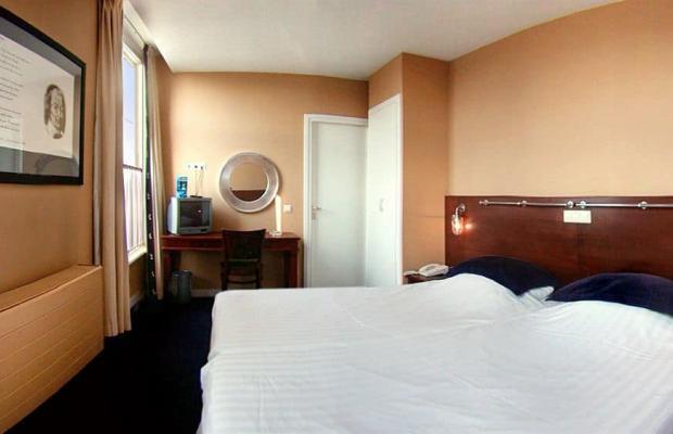 фото отеля Piet Hein изображение №17