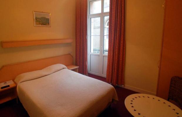 фотографии отеля Anne De Bretagne  изображение №19