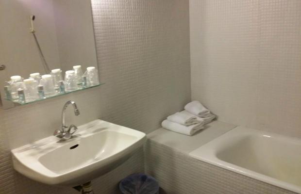 фото отеля Anne De Bretagne  изображение №5