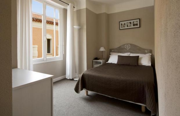 фотографии отеля Provencal изображение №19