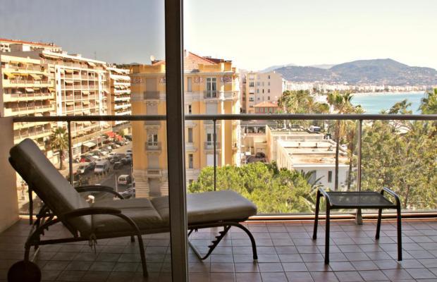 фото отеля Radisson Blu Hotel изображение №29