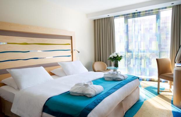фотографии Radisson Blu Hotel изображение №28