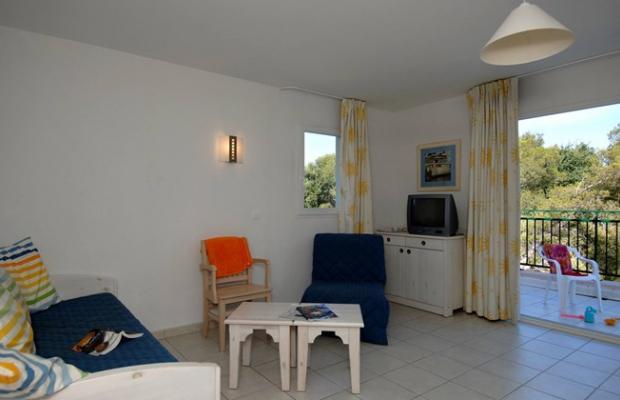 фото отеля Residence Odalys Vacances Aryana изображение №13