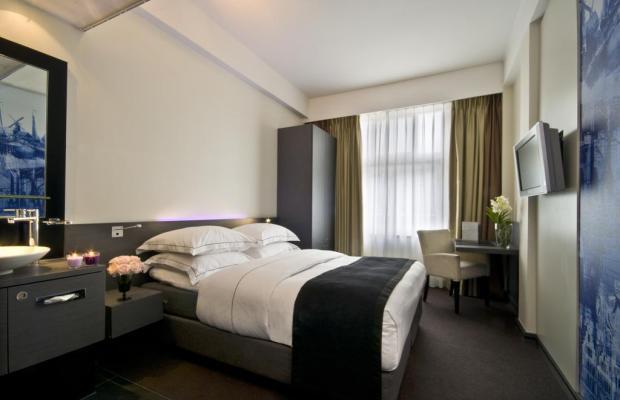 фотографии Park Hotel изображение №32