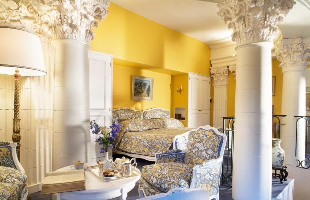фото отеля Chateau D'Artigny изображение №21
